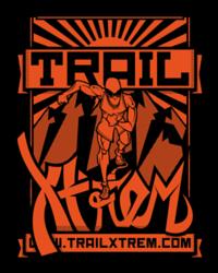 Tienda 100% Trailrunning