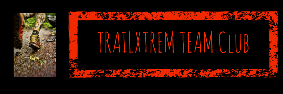 trailxtreamlogo