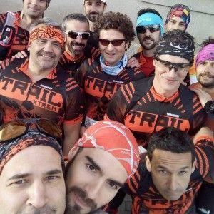 trailxtrem team