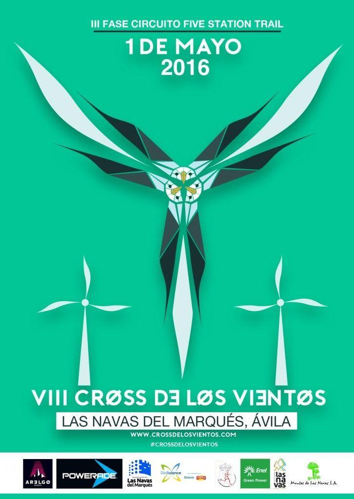 Cartel definitivo Cross de Los Vientos (1)
