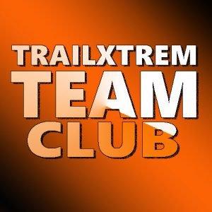 TRAILXTREM TEAM CLUB